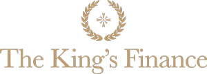 King's-finance-logo